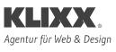 KLIXX Agentur für Web & Design