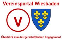 vereinsportal-wiesbaden-logo