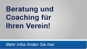 startseite-teaser-coaching